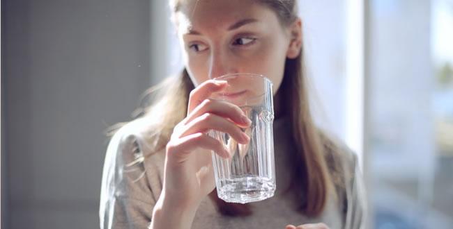 飲みすぎは危険、プエラリアの副作用