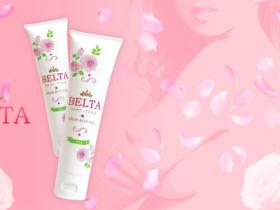 ベルタアップジェルの育乳効果、知っておきたい副作用と口コミ