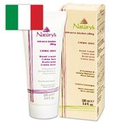 画像:イタリアの美乳クリーム「Natury's」